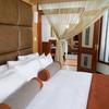 Cresta Mowana Safari Resort & Spa(クレスタモワナサファリリゾート&スパ) : 部屋 Master Suite