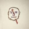 【医療関係者向け】NEJM Case Record; 37歳男性, 顔面銃創