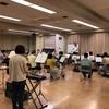 8/18練習日記