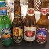 「アジアフェア」アジアビールとグルメを堪能しました。@阪急百貨店