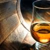 no.51 ウイスキーの科学