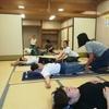 6月の練習会無事に終了~(*^^*)