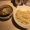 社内ニートが『TOKYO UNDERGROUND RAMEN 頑者』を食べてみた(@池袋駅)