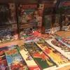 北米版レア社ゲーム大量に購入したのでご紹介します!中には超プレミアなアイテムも!