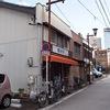 4店のみ継承された洋食「ミヤビヤ」