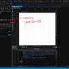 Blend for Visual Studio で簡単なアイコン(図形)を描く方法