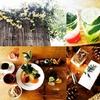出店者情報 natural restaurant アワーズダイニング(那須町)