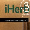 【2021】アイハーブの購入品を雑に紹介してみよう・その3【iHerb Haul】