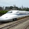 パパが作った電車に乗ろう|日本車輌製造