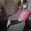 【夜行バス】東京ー大阪間をウィラー(WILLER)で移動してみた!