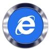 32回目 Microsoft EdgeでWebサイト自体を手元にインストールする