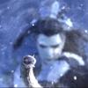 『Thunderbolt Fantasy 東離剣遊紀』12話感想 今回グロ過ぎwwwそして天刑劍の秘密が明らかに!