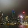 【体験談】2泊3日香港旅行の感想。