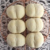 ホームベーカリーでハイジの白パンを作ってみよう!