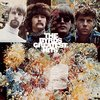 The Byrds「Greatest Hits」