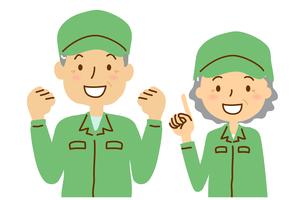 離れて暮らす両親が高齢のため、シルバー人材センターの利用を考えています。どのようなサービスが受けられますか。