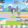 渚ちゃんと雅ちゃんの、イベント「ススメ!シンデレラロード」の感想です。