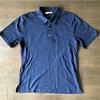 ポロシャツのベストの着丈を検証 / ユニクロと無印良品のポロシャツもチェック【クールビズ】