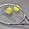 テニス ATPワールドツアー・ファイナル 2016 錦織圭選手も出場 試合結果など