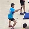 技術と同じくらい大切な何か…たいと選手の三重県卓球選手権大会・カデットの部