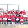東北女子野球交流大会