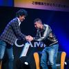 【第16回】岡村陽久&小渕宏二の「出張!リアル勝手にしやがれ」in札幌