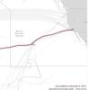 ミクロネシア(6)北朝鮮ミサイル攻撃と米軍が敷設した海底通信ケーブル