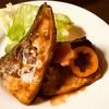 今夜はパパがコックさん(36)〜鯖の味噌煮〜