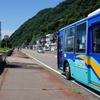 福井鉄道バス 王子保・河野海岸線〜武生・越前海岸線徘徊