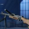 【PS4 BATTLEFIELDⅤ】ZK-383の使い心地とは?