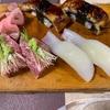 【三重県名張市】地元に愛される寿司食堂『にしおか』さんに一見さんが突撃する…