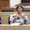 6/20 一般質問「茅ヶ崎ゴルフ場の利活用について」