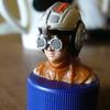 アナキン・スカイウォーカー(STAR WARS Anakin Skywalker)