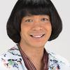 峯田和伸『ひよっこ』小祝宗男役で出演!銀杏BOYZパンクロックシンガーで個性派俳優!全裸で書類送検!『ボーイズオンザラン』『奇跡の人』NHK常連!