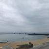 レッドビーチ - Red Beach