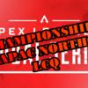 ALGSチャンピオンシップLCQ APAC North 予選ラウンド 結果速報&まとめ