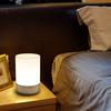 AUKEY自由に調光できるUSB充電式コートレス型ナイトライトLT-ST21が30%オフ♪