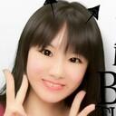 ☆V6と愛猫のブログ☆