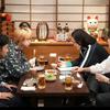 中村倫也company〜「もうすぐ〜コントが始まる8話」