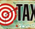 法人税と所得税の違いを税理士がわかりやすく解説