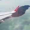 【マレーシアに女子1人旅・9】ペナン島からクアラルンプールへ