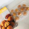 Trader Joe's(トレーダージョーズ) Mac&Cheese BITE@テメキュラ、CA