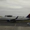 飛行機コレクション in  ホノルル空港