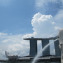 JGCプレミア修行の地 シンガポールを調べてみた