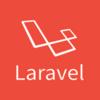 LaravelのPivotのincrementingがfalseになっていた件
