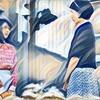 連続テレビ小説「ひよっこ」40話