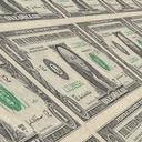 経済・お金のあれこれ