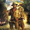 午後ロー!映画「キング・ソロモンの秘宝」シャロン・ストーンが可愛いよ!あらすじ、ネタバレあり。
