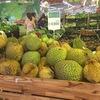 ベトナムのスーパーマーケットで売ってた衝撃なもの4選
