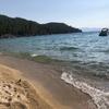 アメリカには全裸で入れるビーチがあった!
